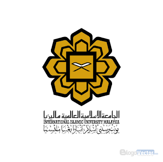 International Islamic University Malaysia Logo vector (.cdr)
