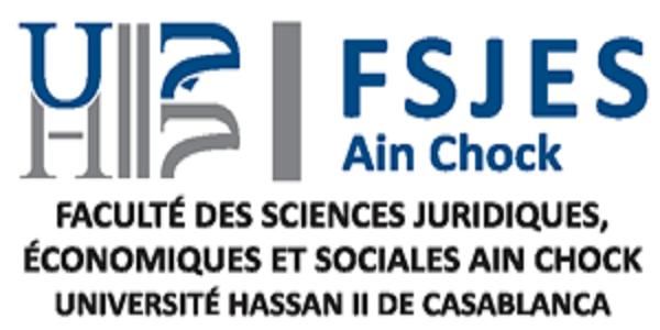 كلية العلوم القانونية والاقتصادية والاجتماعية عين الشق: مباراة توظيف مهندس الدولة تخصص البرمجة المعلوماتية، الترشيح قبل 22 يونيو 2019