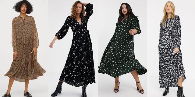georgette dress materials wholesale wholesale dress material suppliers
