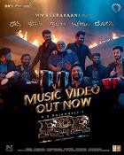 RRR Music Video Out Stills-thumbnail-1