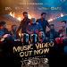 RRR Music Video Out Stills-mini-thumb-1