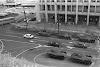 9 апреля. 20 фотографий, сделанных в оккупированном советскими войсками Тбилиси после разгона мирного митинга