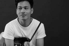 Solois Pria Indonesia yang Wajib Kamu Dengerin Lagunya. The Zhemwel