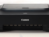 Canon iP2770 Driver Downloads