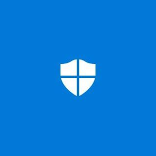 antivirus terbaik buat laptop windows 7