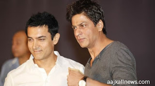 katrina kalf, aamir khan, amitabh bachchan, suriyya, bollywood khabar, bollywood news, bollywood cover, bollywood gossip, bollywood masala, thag of hindustan, latest news, picture, image, pic, photo, gallery, shahrukh khan, anushka sharma, aamir khan, rakesh sharma