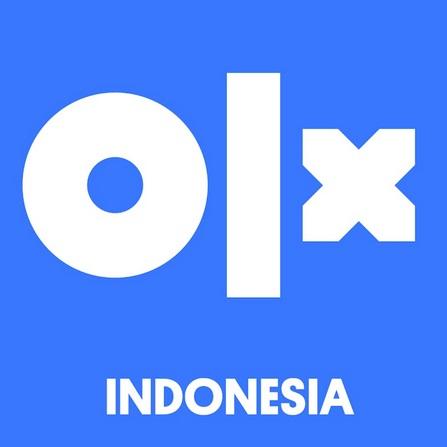 Lоwоngаn Kеrjа OLX Indonesia Dеѕеmbеr 2020