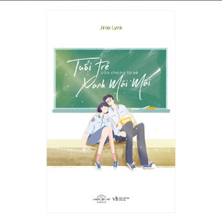 Tuổi Trẻ Của Chúng Ta Sẽ Xanh Mãi Mãi (Tái Bản) ebook PDF-EPUB-AWZ3-PRC-MOBI