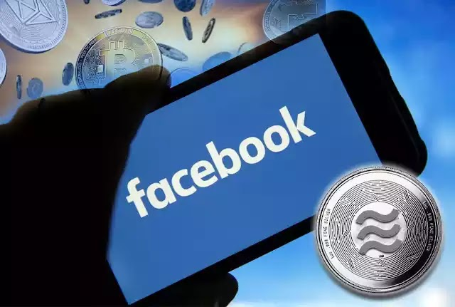 Libra, Facebook's New Digital Currency & Bible Prophecy