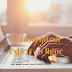 Comment devenir un transcripteur expert et gagner de l'argent en ligne + 3 sites de transcription