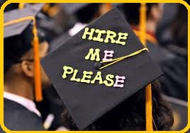 Top sure ways to get a job as a new graduate