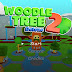 Woodle Tree 2: Deluxe Review