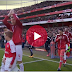 Video Goal Highlight Arsenal 1 -2 Watford. FA CUP 2016