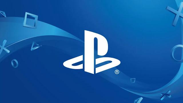 Konsol PlayStation 5 Akan Dirilis Holiday Season 2020