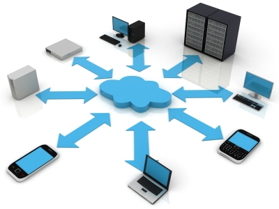 cloud-illustration
