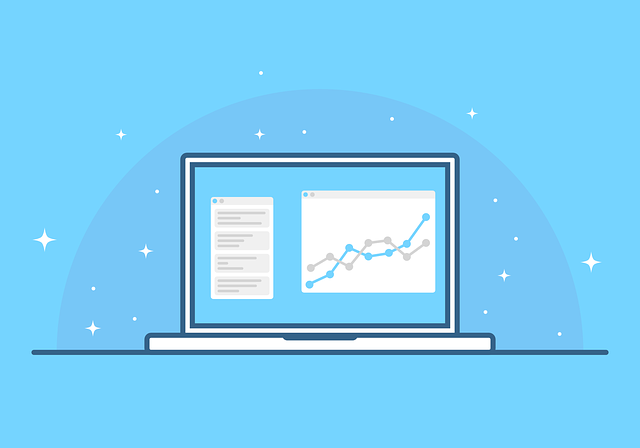 The Stages for a Winning SEO