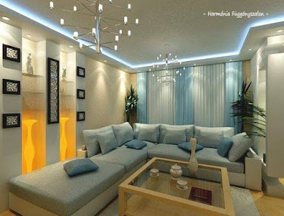 modern living room interior design remodeling ideas pop ceiling design for hall 2019