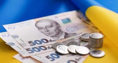 У Верховній Раді представлено проєкт бюджету на 2022 р