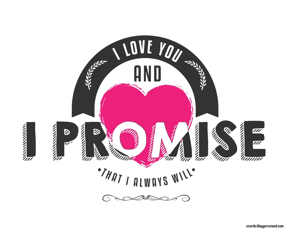 Happy Promise Day 2021 Images, Porfile pic, dp, facebook cover, Shayari in hindi wishes