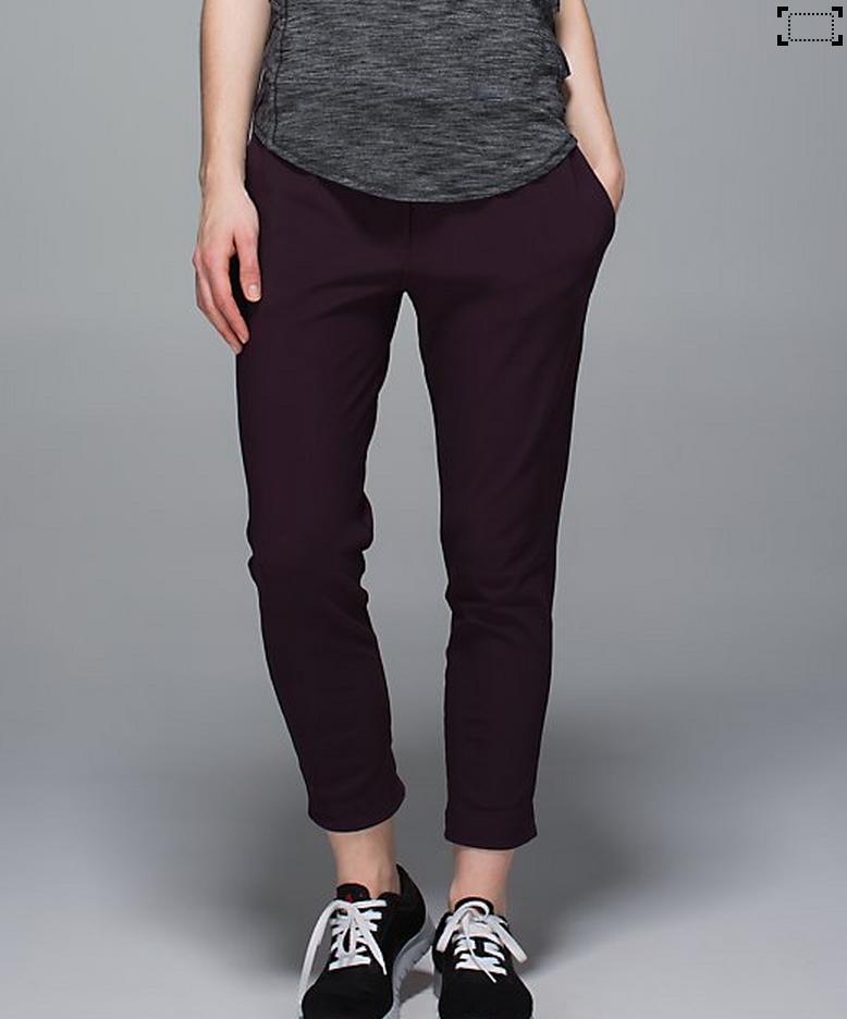 http://www.anrdoezrs.net/links/7680158/type/dlg/http://shop.lululemon.com/products/clothes-accessories/crops-yoga/Jet-Crop-Slim-Trouser?cc=18345&skuId=3620298&catId=crops-yoga