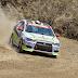 BGR Motorsport se lleva podium en el Rally Sierras del Sur