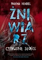 http://czwartastrona.pl/zniwiarz-czerwone-slonce/