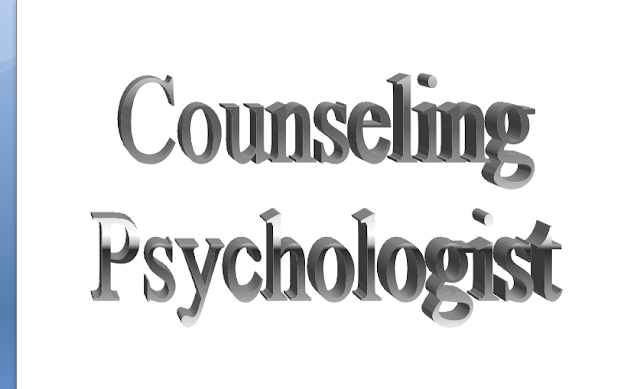 counseling-psychologist-jobs-in-aun-nigeria