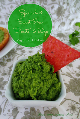 http://poorandglutenfree.blogspot.ca/2015/02/gf-vegan-sweet-pea-spread-and-dip.html