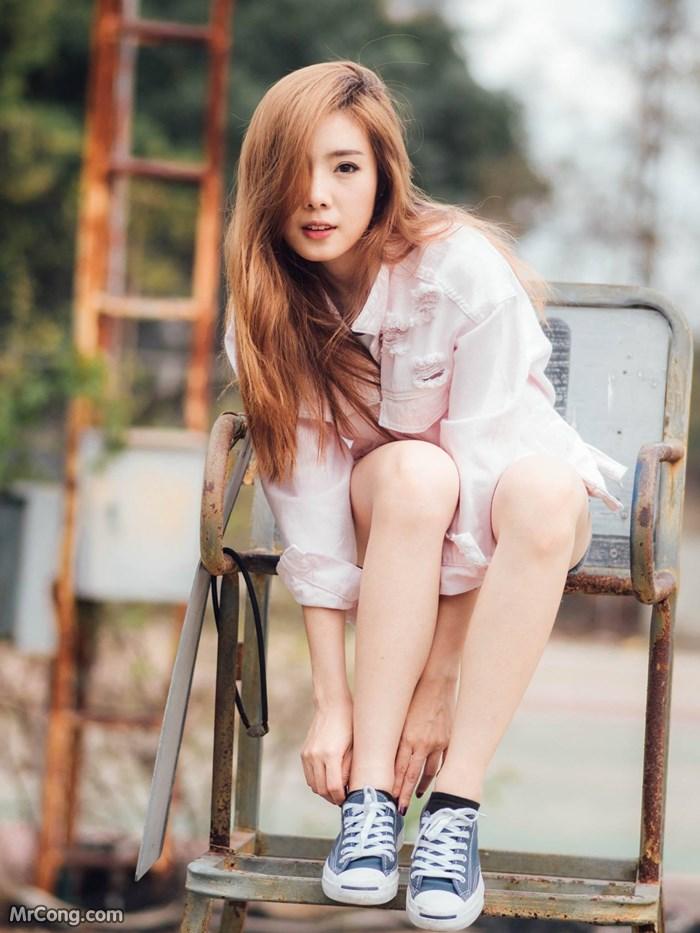 Image Girl-xinh-sexy-Thai-Lan-Phan-10-MrCong.com-0003 in post Những cô gái Thái Lan xinh đẹp và gợi cảm – Phần 10 (1076 ảnh)