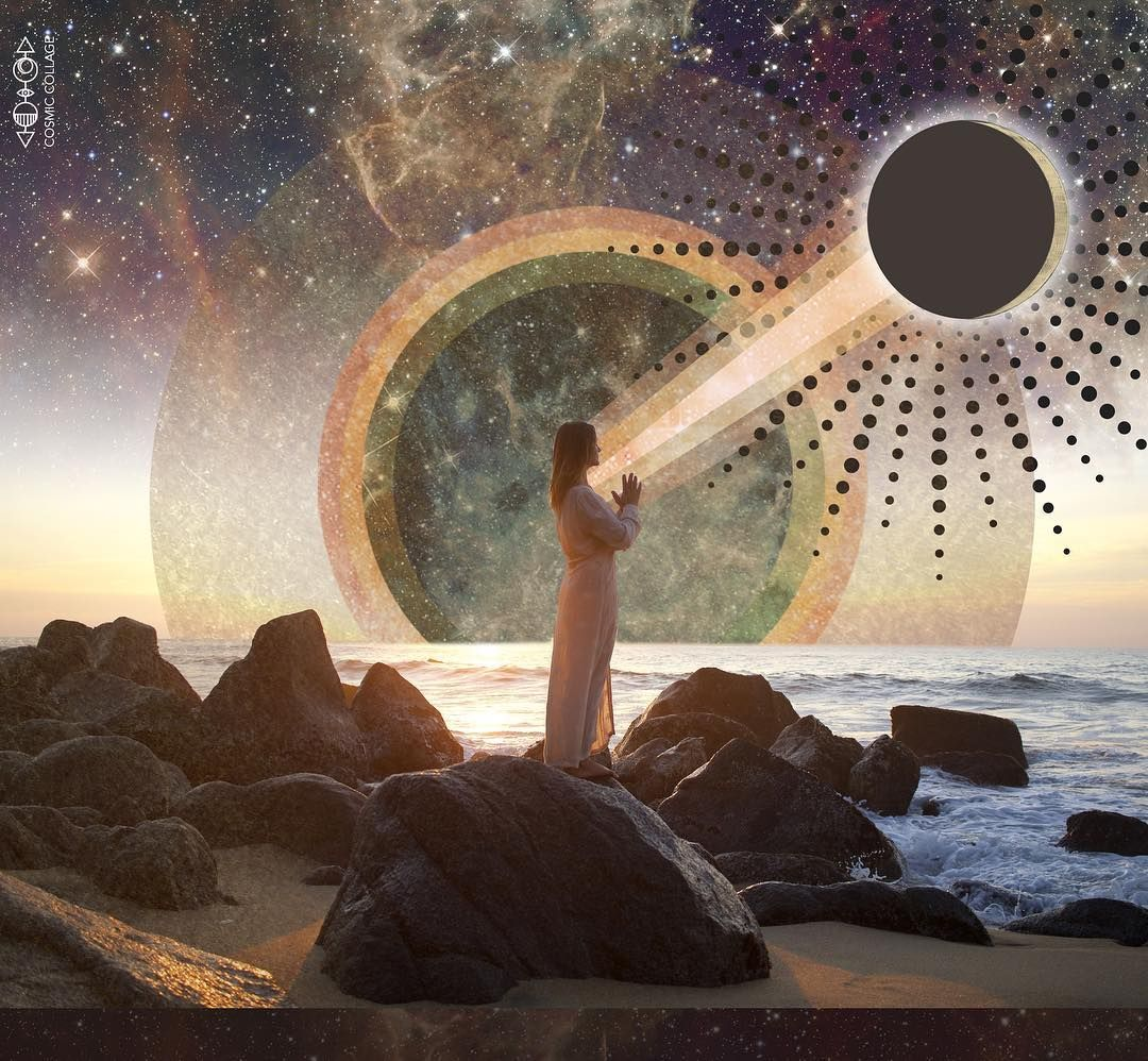 Welcome Ascending Souls I Am Grateful To Share This Ascension Path Of Soul Remembrance And Divine Love With You All My Beloved Ones A Journey From Duality To Unity A Journey To Transcend Matter Through Spirit As Ascension Is Nothing But The