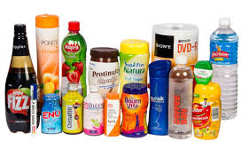 Self Adhesive Labels Industry In India and The World: Labels