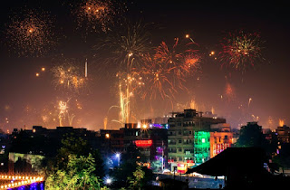 30+ Diwali Status in Hindi 2020, Diwali Status