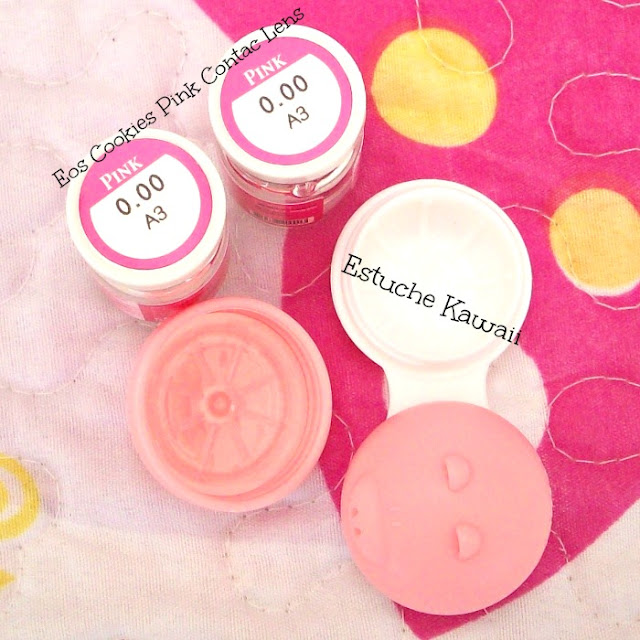 contactlens-loveshoppingholic