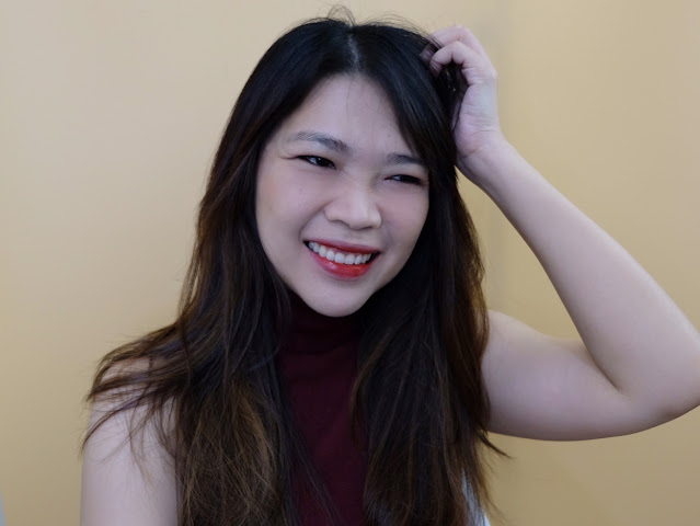 Cathy Doll Glow Gel Tint Review by Nikki Tiu of askmewhats.com