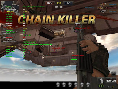 pkl point blank cheat baru