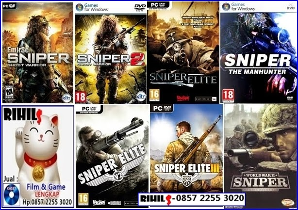 Sniper, Game Sniper, Game PC Sniper, Game Komputer Sniper, Kaset Sniper, Kaset Game Sniper, Jual Kaset Game Sniper, Jual Game Sniper, Jual Game Sniper Lengkap, Jual Kumpulan Game Sniper, Main Game Sniper, Cara Install Game Sniper, Cara Main Game Sniper, Game Sniper di Laptop, Game Sniper di Komputer, Jual Game Sniper untuk PC Komputer dan Laptop, Daftar Game Sniper, Tempat Jual Beli Game PC Sniper, Situs yang menjual Game Sniper, Tempat Jual Beli Kaset Game Sniper Lengkap Murah dan Berkualitas, Sniper 1 Ghost Warrior, Game Sniper 1 Ghost Warrior, Game PC Sniper 1 Ghost Warrior, Game Komputer Sniper 1 Ghost Warrior, Kaset Sniper 1 Ghost Warrior, Kaset Game Sniper 1 Ghost Warrior, Jual Kaset Game Sniper 1 Ghost Warrior, Jual Game Sniper 1 Ghost Warrior, Jual Game Sniper 1 Ghost Warrior Lengkap, Jual Kumpulan Game Sniper 1 Ghost Warrior, Main Game Sniper 1 Ghost Warrior, Cara Install Game Sniper 1 Ghost Warrior, Cara Main Game Sniper 1 Ghost Warrior, Game Sniper 1 Ghost Warrior di Laptop, Game Sniper 1 Ghost Warrior di Komputer, Jual Game Sniper 1 Ghost Warrior untuk PC Komputer dan Laptop, Daftar Game Sniper 1 Ghost Warrior, Tempat Jual Beli Game PC Sniper 1 Ghost Warrior, Situs yang menjual Game Sniper 1 Ghost Warrior, Tempat Jual Beli Kaset Game Sniper 1 Ghost Warrior Lengkap Murah dan Berkualitas, Sniper 2 Ghost Warrior, Game Sniper 2 Ghost Warrior, Game PC Sniper 2 Ghost Warrior, Game Komputer Sniper 2 Ghost Warrior, Kaset Sniper 2 Ghost Warrior, Kaset Game Sniper 2 Ghost Warrior, Jual Kaset Game Sniper 2 Ghost Warrior, Jual Game Sniper 2 Ghost Warrior, Jual Game Sniper 2 Ghost Warrior Lengkap, Jual Kumpulan Game Sniper 2 Ghost Warrior, Main Game Sniper 2 Ghost Warrior, Cara Install Game Sniper 2 Ghost Warrior, Cara Main Game Sniper 2 Ghost Warrior, Game Sniper 2 Ghost Warrior di Laptop, Game Sniper 2 Ghost Warrior di Komputer, Jual Game Sniper 2 Ghost Warrior untuk PC Komputer dan Laptop, Daftar Game Sniper 2 Ghost Warrior, Tempat Jual Beli Game PC Sniper 2 Ghost Warrior, Situs yang menjual Game Sniper 2 Ghost Warrior, Tempat Jual Beli Kaset Game Sniper 2 Ghost Warrior Lengkap Murah dan Berkualitas, Sniper The Manhunter, Game Sniper The Manhunter, Game PC Sniper The Manhunter, Game Komputer Sniper The Manhunter, Kaset Sniper The Manhunter, Kaset Game Sniper The Manhunter, Jual Kaset Game Sniper The Manhunter, Jual Game Sniper The Manhunter, Jual Game Sniper The Manhunter Lengkap, Jual Kumpulan Game Sniper The Manhunter, Main Game Sniper The Manhunter, Cara Install Game Sniper The Manhunter, Cara Main Game Sniper The Manhunter, Game Sniper The Manhunter di Laptop, Game Sniper The Manhunter di Komputer, Jual Game Sniper The Manhunter untuk PC Komputer dan Laptop, Daftar Game Sniper The Manhunter, Tempat Jual Beli Game PC Sniper The Manhunter, Situs yang menjual Game Sniper The Manhunter, Tempat Jual Beli Kaset Game Sniper The Manhunter Lengkap Murah dan Berkualitas, Sniper Elite 1, Game Sniper Elite 1, Game PC Sniper Elite 1, Game Komputer Sniper Elite 1, Kaset Sniper Elite 1, Kaset Game Sniper Elite 1, Jual Kaset Game Sniper Elite 1, Jual Game Sniper Elite 1, Jual Game Sniper Elite 1 Lengkap, Jual Kumpulan Game Sniper Elite 1, Main Game Sniper Elite 1, Cara Install Game Sniper Elite 1, Cara Main Game Sniper Elite 1, Game Sniper Elite 1 di Laptop, Game Sniper Elite 1 di Komputer, Jual Game Sniper Elite 1 untuk PC Komputer dan Laptop, Daftar Game Sniper Elite 1, Tempat Jual Beli Game PC Sniper Elite 1, Situs yang menjual Game Sniper Elite 1, Tempat Jual Beli Kaset Game Sniper Elite 1 Lengkap Murah dan Berkualitas, Sniper Elite 2, Game Sniper Elite 2, Game PC Sniper Elite 2, Game Komputer Sniper Elite 2, Kaset Sniper Elite 2, Kaset Game Sniper Elite 2, Jual Kaset Game Sniper Elite 2, Jual Game Sniper Elite 2, Jual Game Sniper Elite 2 Lengkap, Jual Kumpulan Game Sniper Elite 2, Main Game Sniper Elite 2, Cara Install Game Sniper Elite 2, Cara Main Game Sniper Elite 2, Game Sniper Elite 2 di Laptop, Game Sniper Elite 2 di Komputer, Jual Game Sniper Elite 2 untuk PC Komputer dan Laptop, Daftar Game Sniper Elite 2, Tempat Jual Beli Game PC Sniper Elite 2, Situs yang menjual Game Sniper Elite 2, Tempat Jual Beli Kaset Game Sniper Elite 2 Lengkap Murah dan Berkualitas, Sniper Elite 3, Game Sniper Elite 3, Game PC Sniper Elite 3, Game Komputer Sniper Elite 3, Kaset Sniper Elite 3, Kaset Game Sniper Elite 3, Jual Kaset Game Sniper Elite 3, Jual Game Sniper Elite 3, Jual Game Sniper Elite 3 Lengkap, Jual Kumpulan Game Sniper Elite 3, Main Game Sniper Elite 3, Cara Install Game Sniper Elite 3, Cara Main Game Sniper Elite 3, Game Sniper Elite 3 di Laptop, Game Sniper Elite 3 di Komputer, Jual Game Sniper Elite 3 untuk PC Komputer dan Laptop, Daftar Game Sniper Elite 3, Tempat Jual Beli Game PC Sniper Elite 3, Situs yang menjual Game Sniper Elite 3, Tempat Jual Beli Kaset Game Sniper Elite 3 Lengkap Murah dan Berkualitas, Sniper Art of Victory, Game Sniper Art of Victory, Game PC Sniper Art of Victory, Game Komputer Sniper Art of Victory, Kaset Sniper Art of Victory, Kaset Game Sniper Art of Victory, Jual Kaset Game Sniper Art of Victory, Jual Game Sniper Art of Victory, Jual Game Sniper Art of Victory Lengkap, Jual Kumpulan Game Sniper Art of Victory, Main Game Sniper Art of Victory, Cara Install Game Sniper Art of Victory, Cara Main Game Sniper Art of Victory, Game Sniper Art of Victory di Laptop, Game Sniper Art of Victory di Komputer, Jual Game Sniper Art of Victory untuk PC Komputer dan Laptop, Daftar Game Sniper Art of Victory, Tempat Jual Beli Game PC Sniper Art of Victory, Situs yang menjual Game Sniper Art of Victory, Tempat Jual Beli Kaset Game Sniper Art of Victory Lengkap Murah dan Berkualitas, World War Sniper, Game World War Sniper, Game PC World War Sniper, Game Komputer World War Sniper, Kaset World War Sniper, Kaset Game World War Sniper, Jual Kaset Game World War Sniper, Jual Game World War Sniper, Jual Game World War Sniper Lengkap, Jual Kumpulan Game World War Sniper, Main Game World War Sniper, Cara Install Game World War Sniper, Cara Main Game World War Sniper, Game World War Sniper di Laptop, Game World War Sniper di Komputer, Jual Game World War Sniper untuk PC Komputer dan Laptop, Daftar Game World War Sniper, Tempat Jual Beli Game PC World War Sniper, Situs yang menjual Game World War Sniper, Tempat Jual Beli Kaset Game World War Sniper Lengkap Murah dan Berkualitas, Sniper 1 2 3 4 5 6, Game Sniper 1 2 3 4 5 6, Game PC Sniper 1 2 3 4 5 6, Game Komputer Sniper 1 2 3 4 5 6, Kaset Sniper 1 2 3 4 5 6, Kaset Game Sniper 1 2 3 4 5 6, Jual Kaset Game Sniper 1 2 3 4 5 6, Jual Game Sniper 1 2 3 4 5 6, Jual Game Sniper 1 2 3 4 5 6 Lengkap, Jual Kumpulan Game Sniper 1 2 3 4 5 6, Main Game Sniper 1 2 3 4 5 6, Cara Install Game Sniper 1 2 3 4 5 6, Cara Main Game Sniper 1 2 3 4 5 6, Game Sniper 1 2 3 4 5 6 di Laptop, Game Sniper 1 2 3 4 5 6 di Komputer, Jual Game Sniper 1 2 3 4 5 6 untuk PC Komputer dan Laptop, Daftar Game Sniper 1 2 3 4 5 6, Tempat Jual Beli Game PC Sniper 1 2 3 4 5 6, Situs yang menjual Game Sniper 1 2 3 4 5 6, Tempat Jual Beli Kaset Game Sniper 1 2 3 4 5 6 Lengkap Murah dan Berkualitas, Sniper I II III IV V VI, Game Sniper I II III IV V VI, Game PC Sniper I II III IV V VI, Game Komputer Sniper I II III IV V VI, Kaset Sniper I II III IV V VI, Kaset Game Sniper I II III IV V VI, Jual Kaset Game Sniper I II III IV V VI, Jual Game Sniper I II III IV V VI, Jual Game Sniper I II III IV V VI Lengkap, Jual Kumpulan Game Sniper I II III IV V VI, Main Game Sniper I II III IV V VI, Cara Install Game Sniper I II III IV V VI, Cara Main Game Sniper I II III IV V VI, Game Sniper I II III IV V VI di Laptop, Game Sniper I II III IV V VI di Komputer, Jual Game Sniper I II III IV V VI untuk PC Komputer dan Laptop, Daftar Game Sniper I II III IV V VI, Tempat Jual Beli Game PC Sniper I II III IV V VI, Situs yang menjual Game Sniper I II III IV V VI, Tempat Jual Beli Kaset Game Sniper I II III IV V VI Lengkap Murah dan Berkualitas.