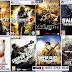 Jual Kaset Game PC Sniper Lengkap