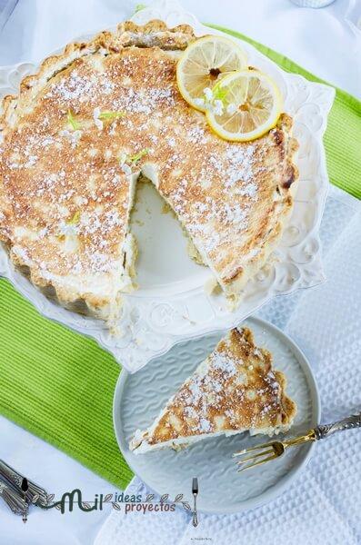 tarta-limon-merengue3