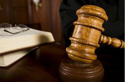 Tahapan Dalam Hukum Acara Perdata, Tahap-Tahap Tindakan Hukum Acara Perdata,