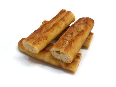 自家製酵母の発酵バターのフィセル | TRASPARENTE(トラスパレンテ)