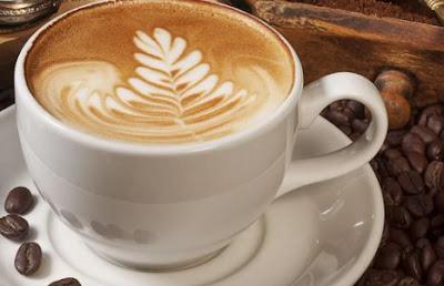5 وظائف رائعة لعشاق القهوة