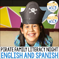 https://www.teacherspayteachers.com/Product/Pirate-Family-Literacy-Night-in-English-and-Spanish-The-Editable-Bundle-4293685?aref=dgxdu5r7