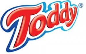 Logo Toddy