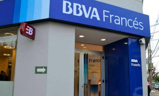 Por pedido de la Defensoría, la Justicia falló a favor de un cliente del  BBVA Francés víctima de una ciberestafa