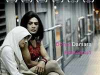 Download film Lovely Man (2011)