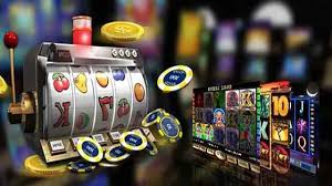 Mengenal Slot Online dengan Berbagai Jenis Reel yang Ada