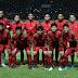 Timnas Indonesia U 19 Melumat Brunei dengan Skor Telak 5-0