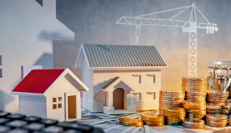 Reit locales, presentan proyecto para crear Grupos de Inversión en Activos Inmobiliarios