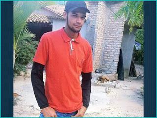 Jovem de Ibitiara que estava desaparecido foi encontrado morto