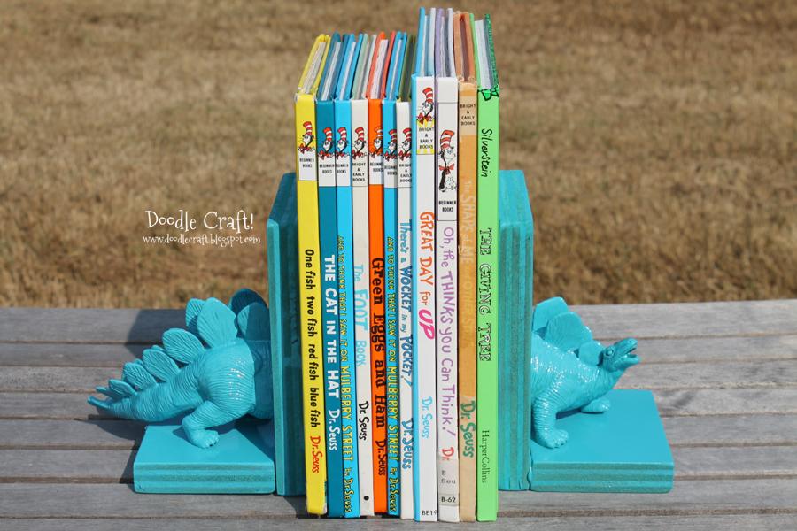 Diy Crate Bookshelf Nursery
